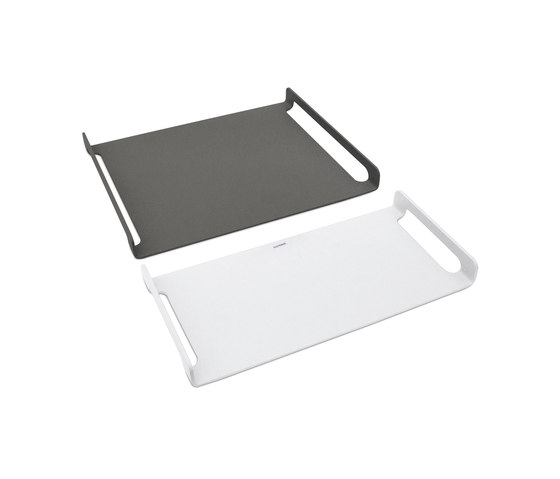 Elements tray by Manutti | Garden accessories