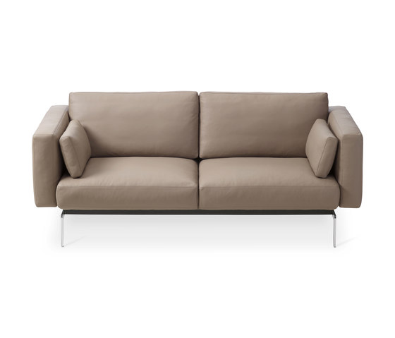 1424 Smart by Intertime | Sofas