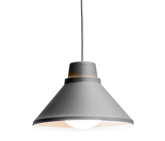 Shibuya pendant by ZERO | General lighting