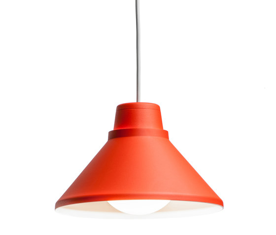 Shibuya pendant by ZERO | Suspended lights