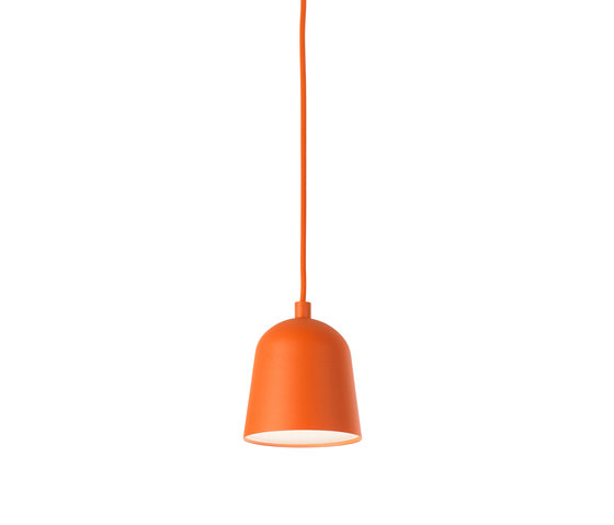 Convex pendant by ZERO | General lighting