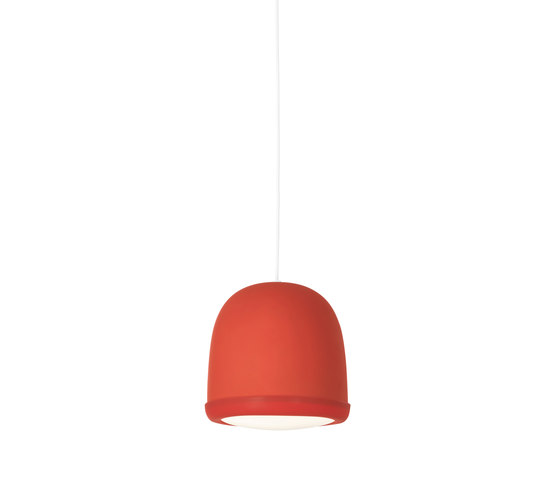 Tutti Frutti by ZERO | General lighting