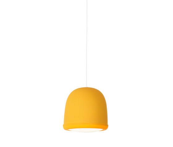 Tutti Frutti by ZERO | General lighting