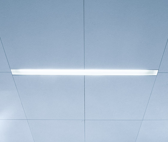 Matric L3 by Lightnet | Recessed ceiling lights