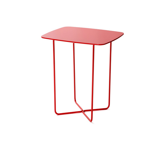 Bondo Table de Inno | Tables d'appoint
