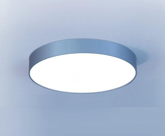 Basic A1 de Lightnet   Plafonniers