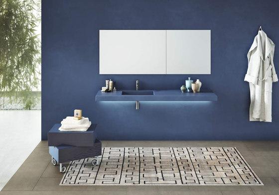 36e8_mirror by LAGO | Mirrors