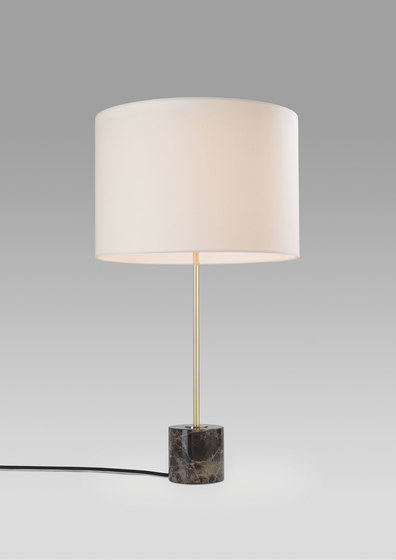Kilo TL Emperador Table Lamp by Kalmar | General lighting