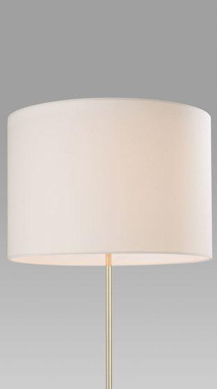 Kilo TL Emperador Table Lamp by Kalmar | Table lights