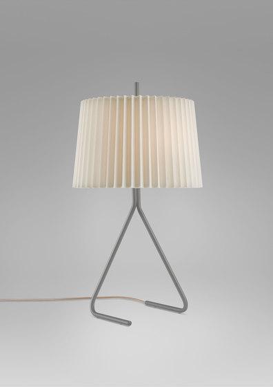Fliegenbein Table Lamp de Kalmar | Luminaires de table