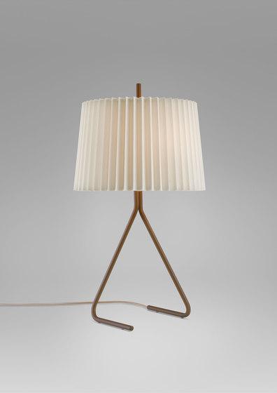 Fliegenbein Table Lamp by Kalmar | General lighting