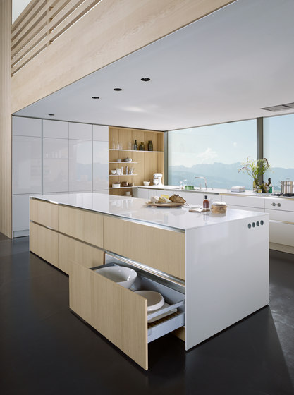 SieMatic S2 By SieMatic