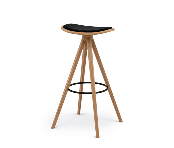 BCTD barstool di Conde House Europe | Sgabelli bar