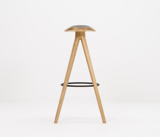 BCTD barstool by Conde House Europe | Bar stools