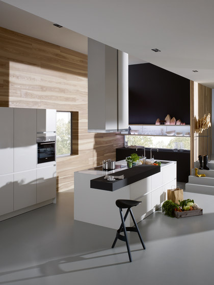 Siematic s2 by siematic h ln l lm product for Siematic kitchen design