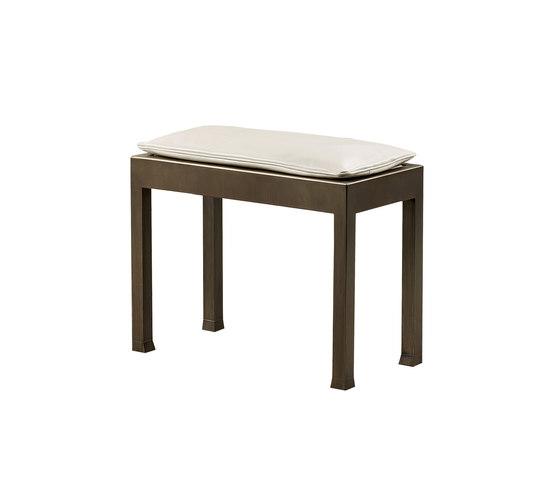 Gong di promemoria tavolino comodino sgabello - Promemoria mobili ...