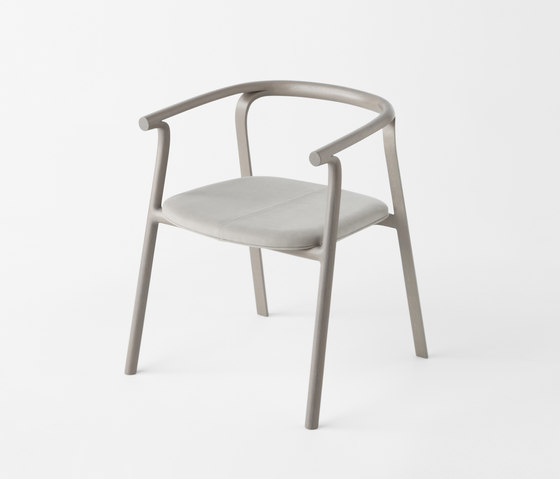 Splinter chair de Conde House | Sillas