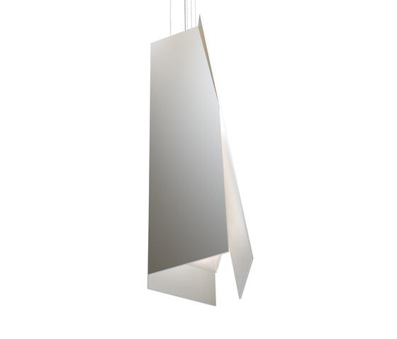 Ava von FOCUS Lighting | Suspended lights