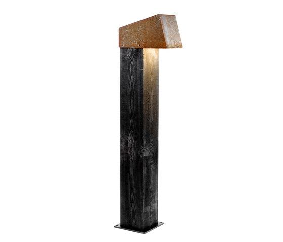 Abisko de Blond Belysning | Iluminación LED