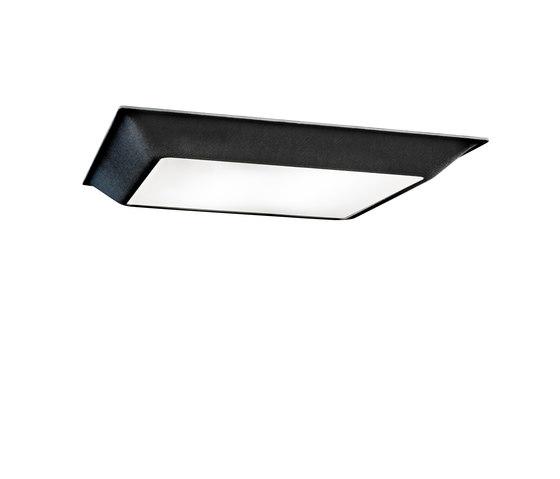 Arkki 590 ceiling by Blond Belysning | General lighting
