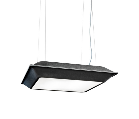 Arkki 590 pendant by Blond Belysning | General lighting