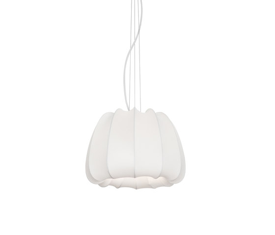 Soft Mini pendant by Blond Belysning | General lighting