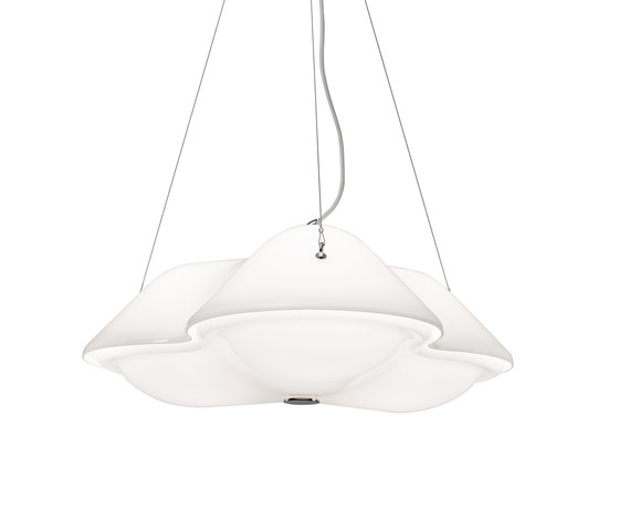 GA1 pendant by Blond Belysning | General lighting