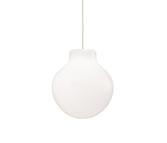 GA 2 pendant by Blond Belysning | General lighting