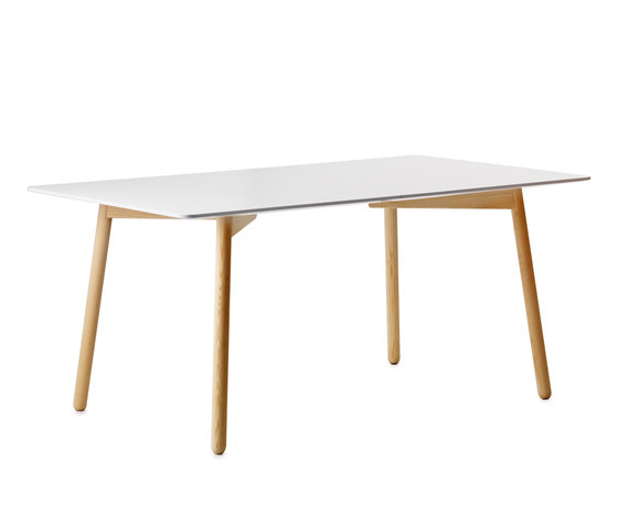 Play Table by Gärsnäs | Restaurant tables