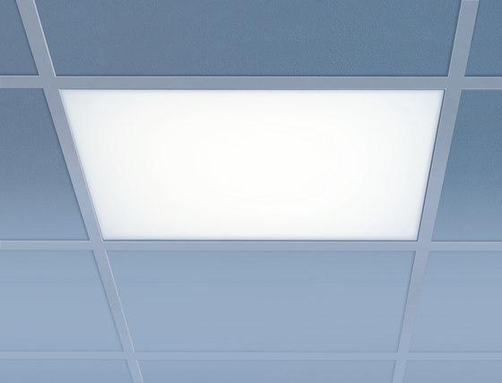 Cubic M8 by Lightnet | Recessed ceiling lights