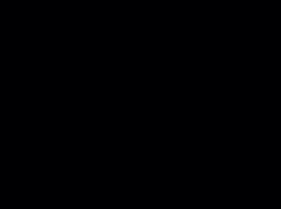 DuPont™ Corian® Deep Nocturne by DuPont Corian | Facade cladding
