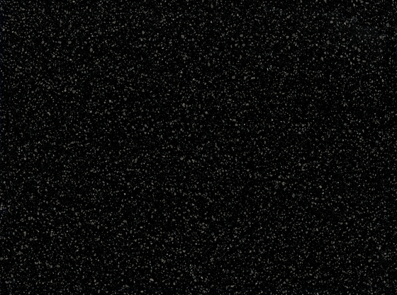 DuPont™ Corian® Deep Anthracite de DuPont Corian | Revestimientos de fachada