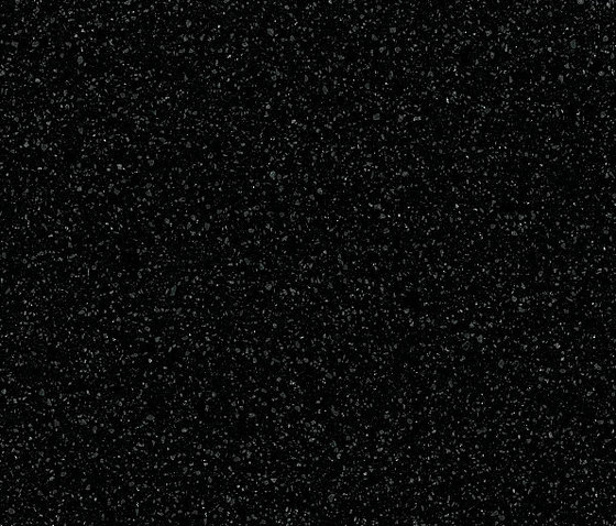DuPont™ Corian® Deep Night Sky von DuPont Corian | Mineral composite panels