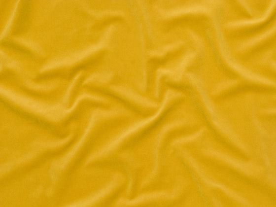 Score 112 by Zimmer + Rohde | Fabrics