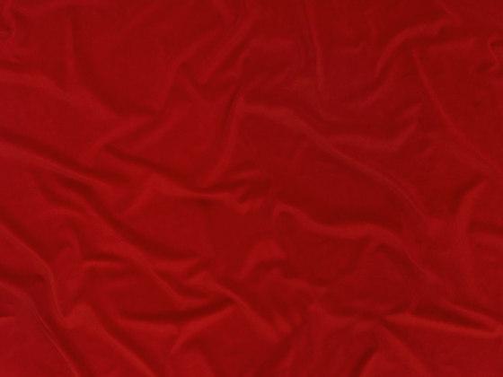 Score 336 by Zimmer + Rohde | Fabrics