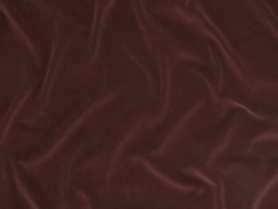Score 449 by Zimmer + Rohde | Fabrics