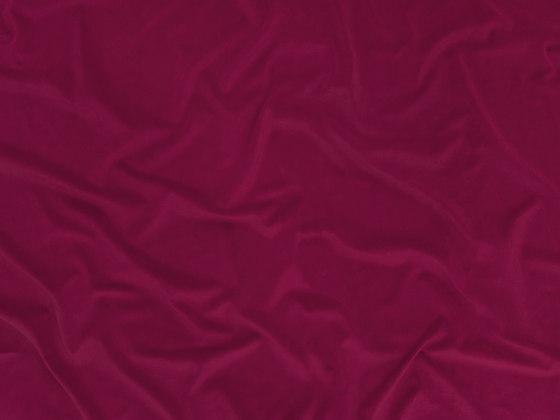 Score 567 by Zimmer + Rohde | Fabrics