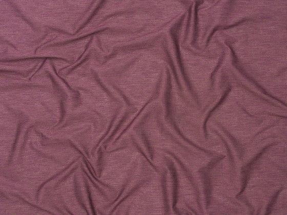 Kaya 438 by Zimmer + Rohde | Drapery fabrics