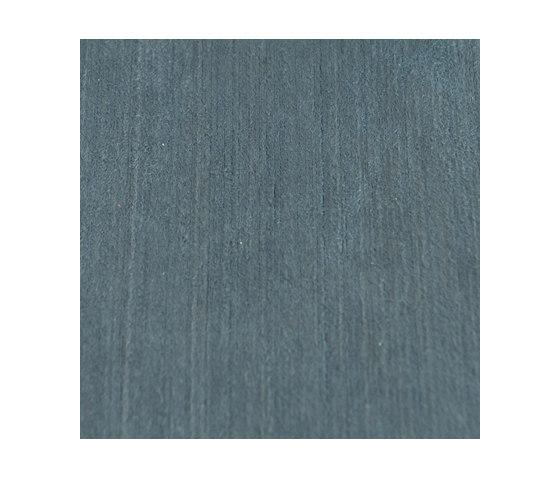 M20404019 by Schauenburg   Upholstery fabrics