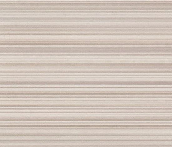 Dress Up tan stripes von Ceramiche Supergres | Keramik Fliesen