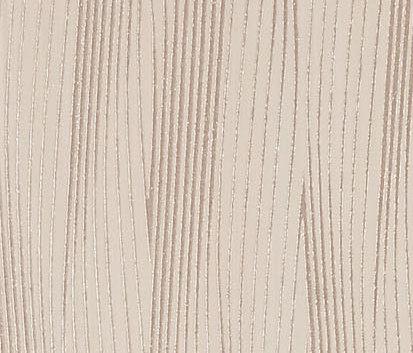 Dress Up tan waves di Ceramiche Supergres | Piastrelle ceramica