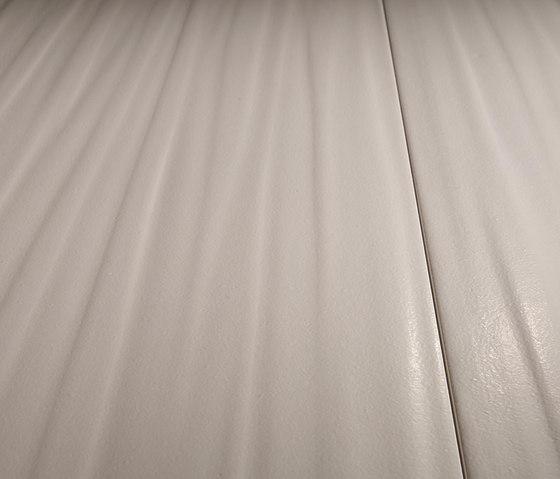 Lace tan by Ceramiche Supergres | Ceramic tiles