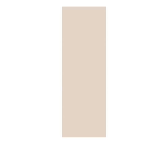 Lace ivory plain di Ceramiche Supergres | Piastrelle ceramica