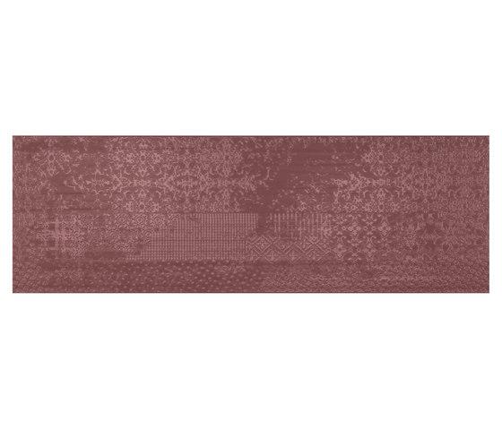 Lace cardinal blend di Ceramiche Supergres | Piastrelle ceramica