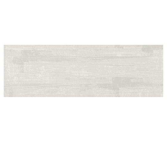 Lace white paint di Ceramiche Supergres | Piastrelle ceramica