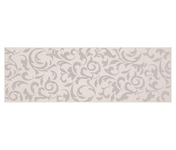 Melody pearl ramage de Ceramiche Supergres | Baldosas