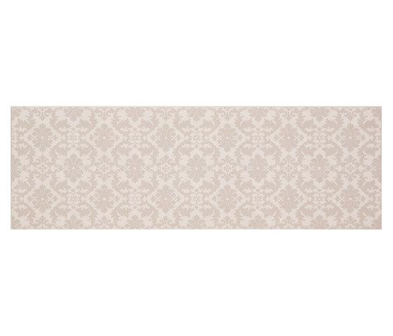 Melody pearl damasco de Ceramiche Supergres | Carrelage céramique