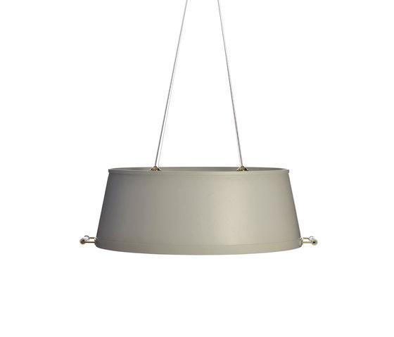 tub lamp by moooi | General lighting