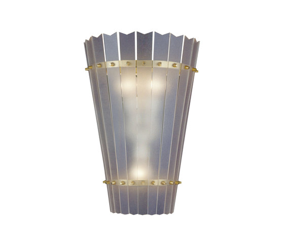 Aphrodite by Woka | General lighting