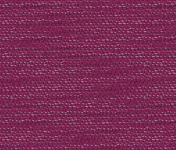 Artisan Fuchsia von Bolon   Teppichböden